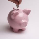 Quanto costa andare dallo psicologo?