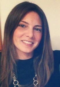 Dott.ssa Silvia Toti